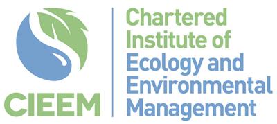 CIEEM_Text-Logo-web