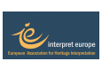 interpret europe logo