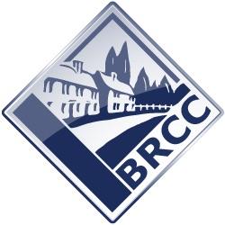 BRCC-logo jpeg