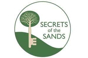Secrets of the Sands logo jpeg