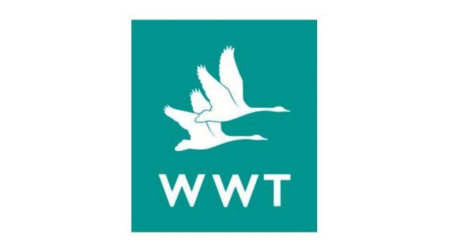 WWT_logo1